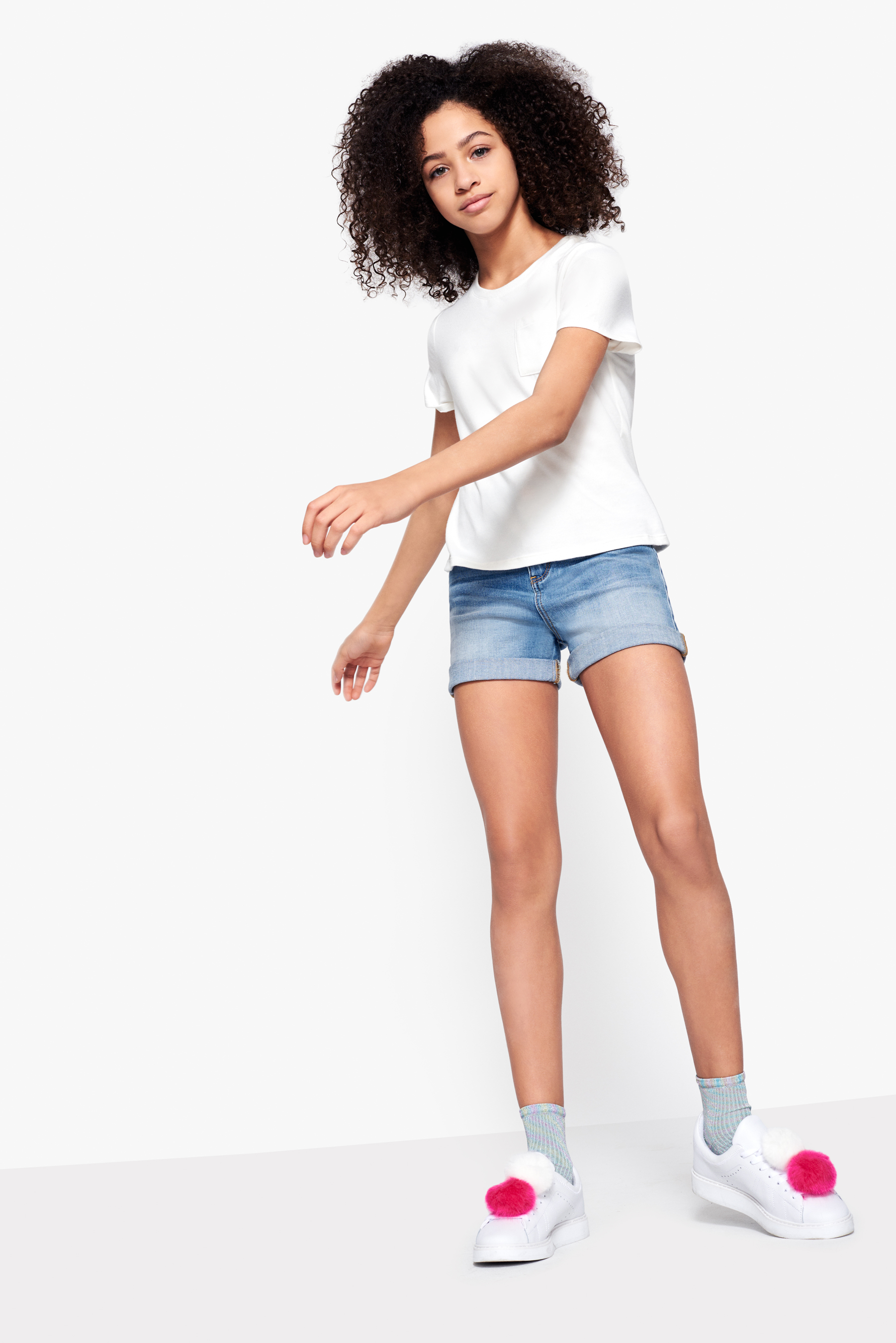 1176929_ROLLED_DENIM_SHORTS_004