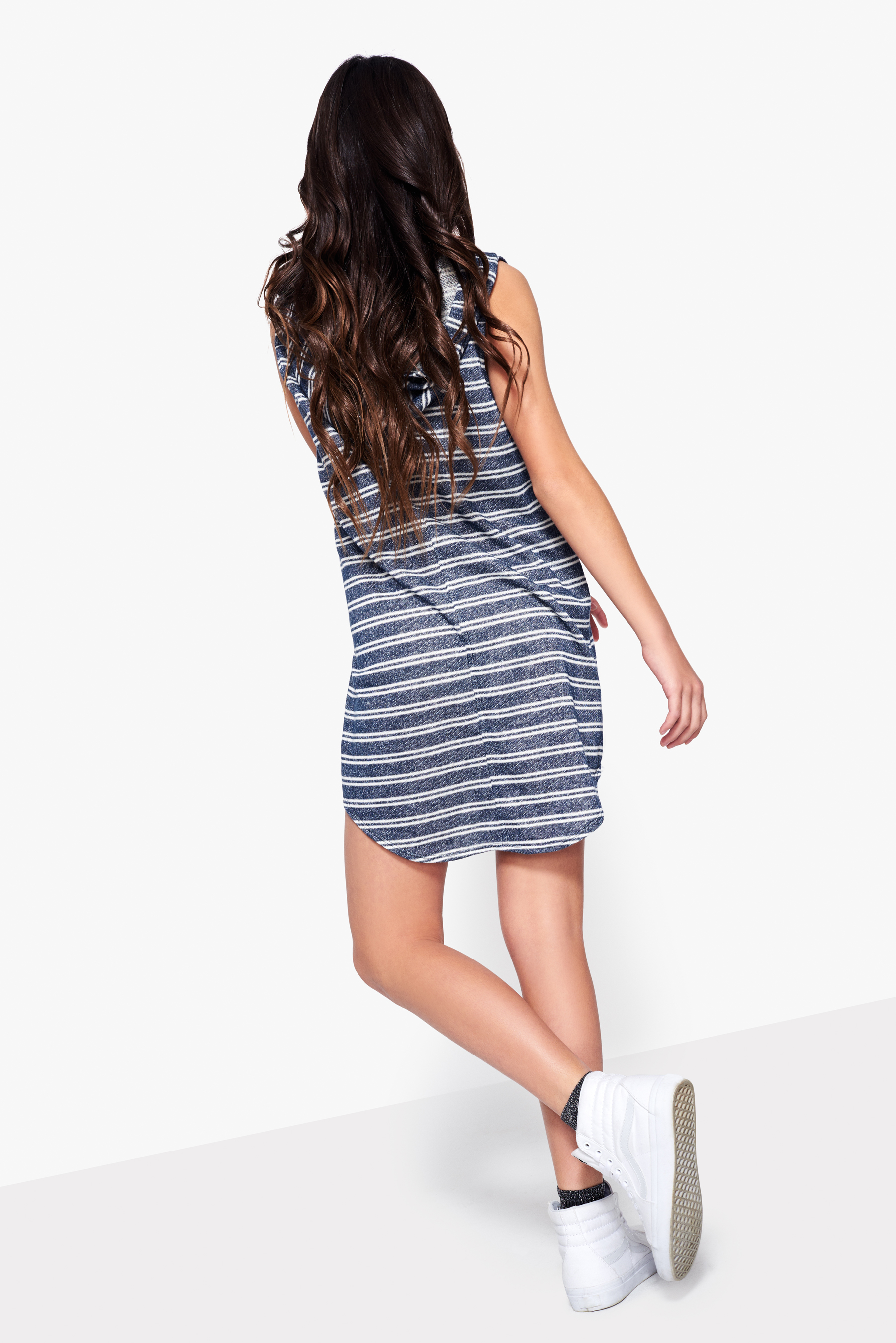 2176916_STRIPED_HOODIE_DRESS_021