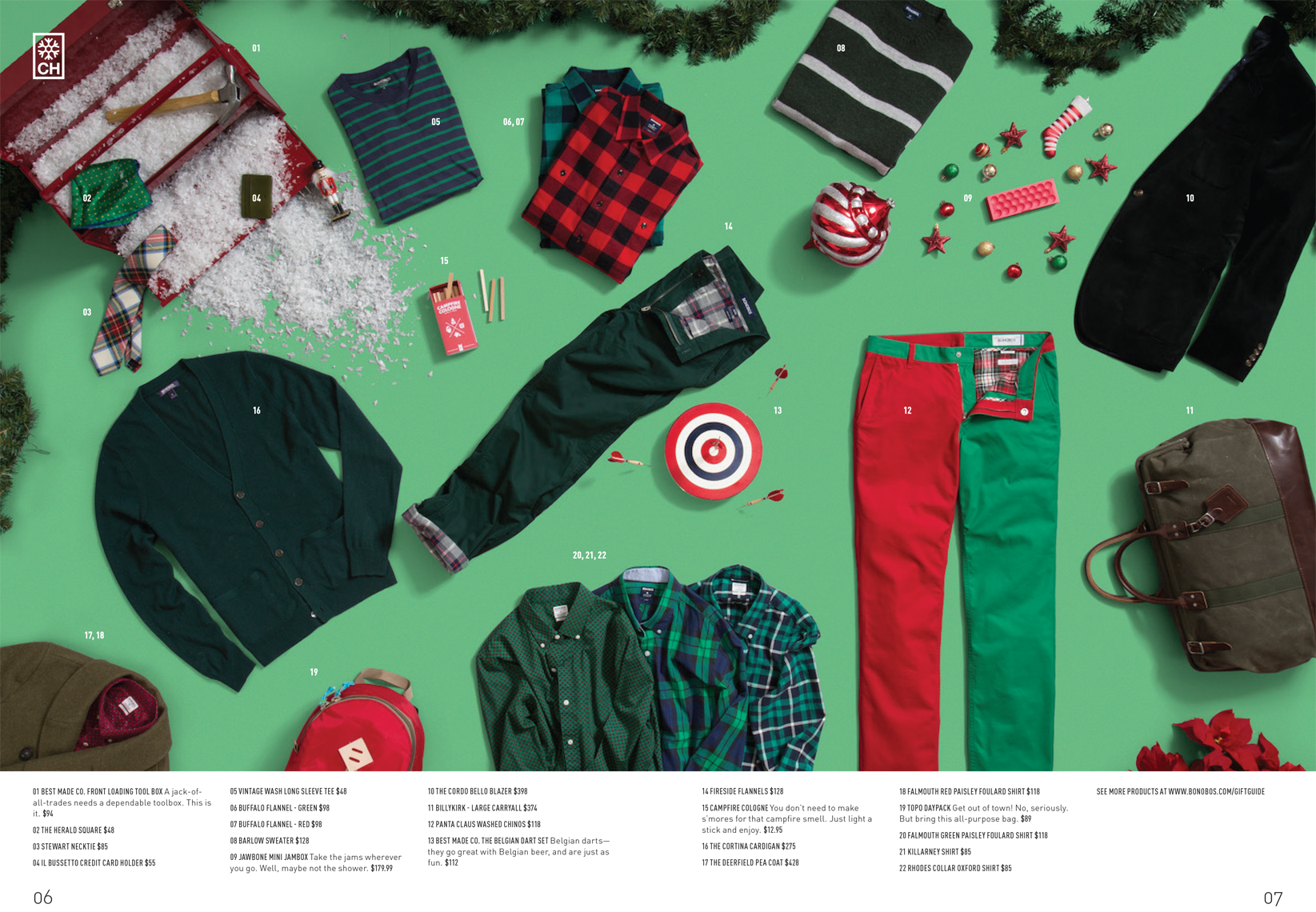 BONOBOS_iCatalog_GiftGuide_Holiday13 copy 2
