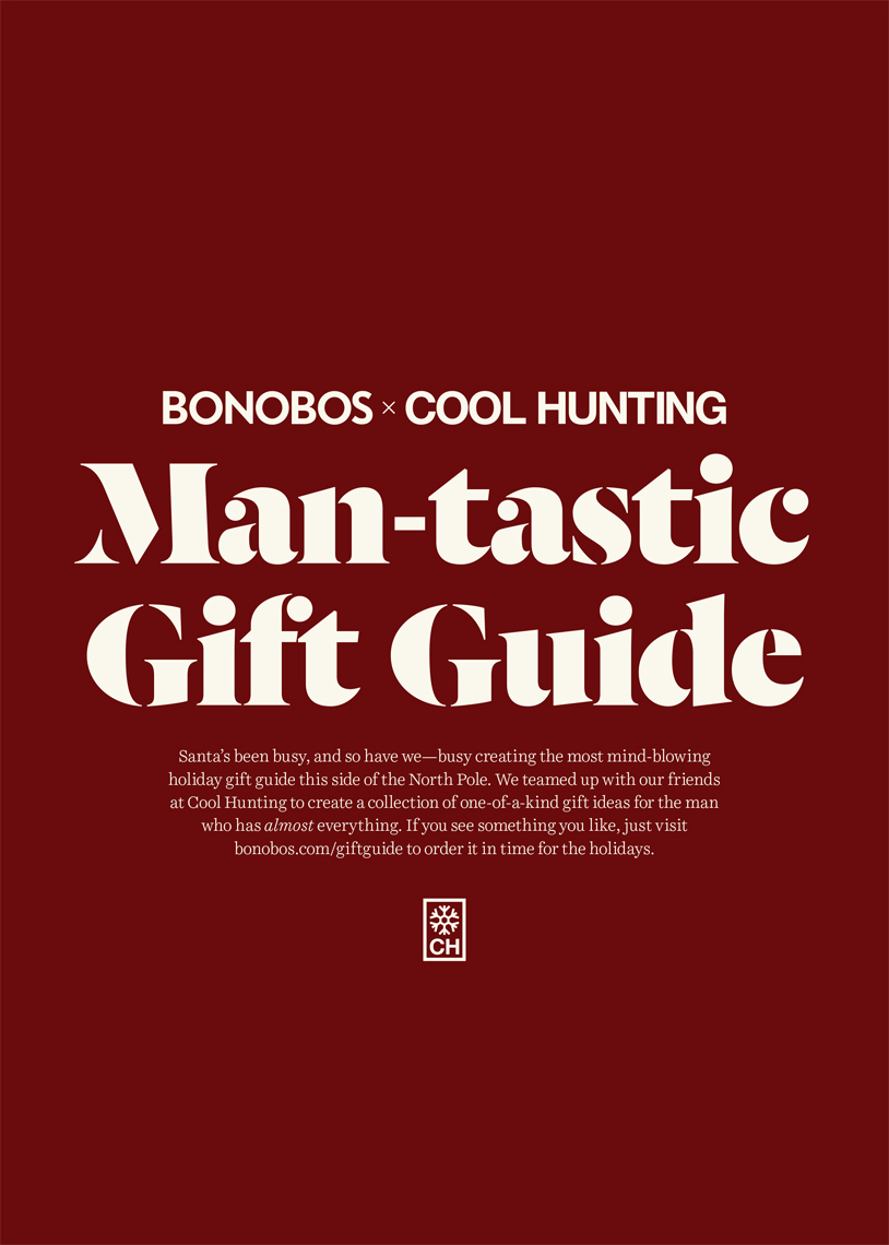 BONOBOS_iCatalog_GiftGuide_Holiday13 copy 4
