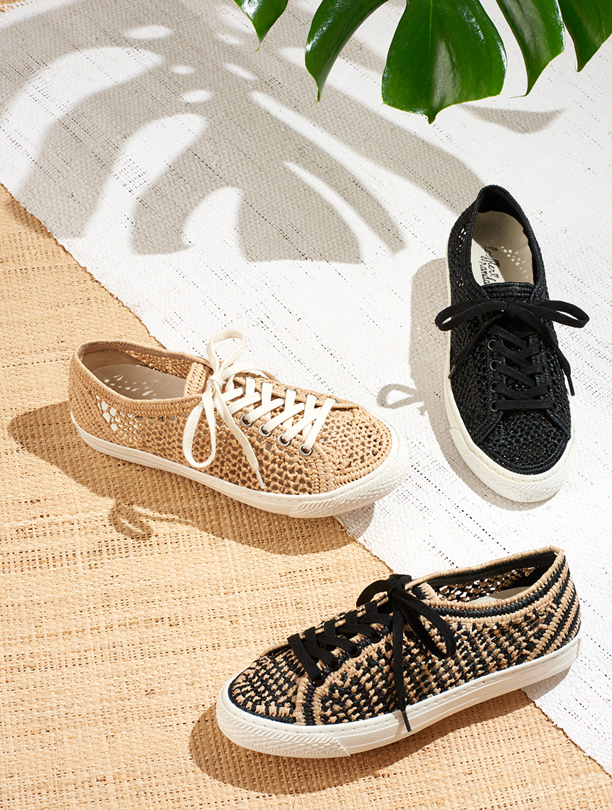 Cora_Sneakers_A