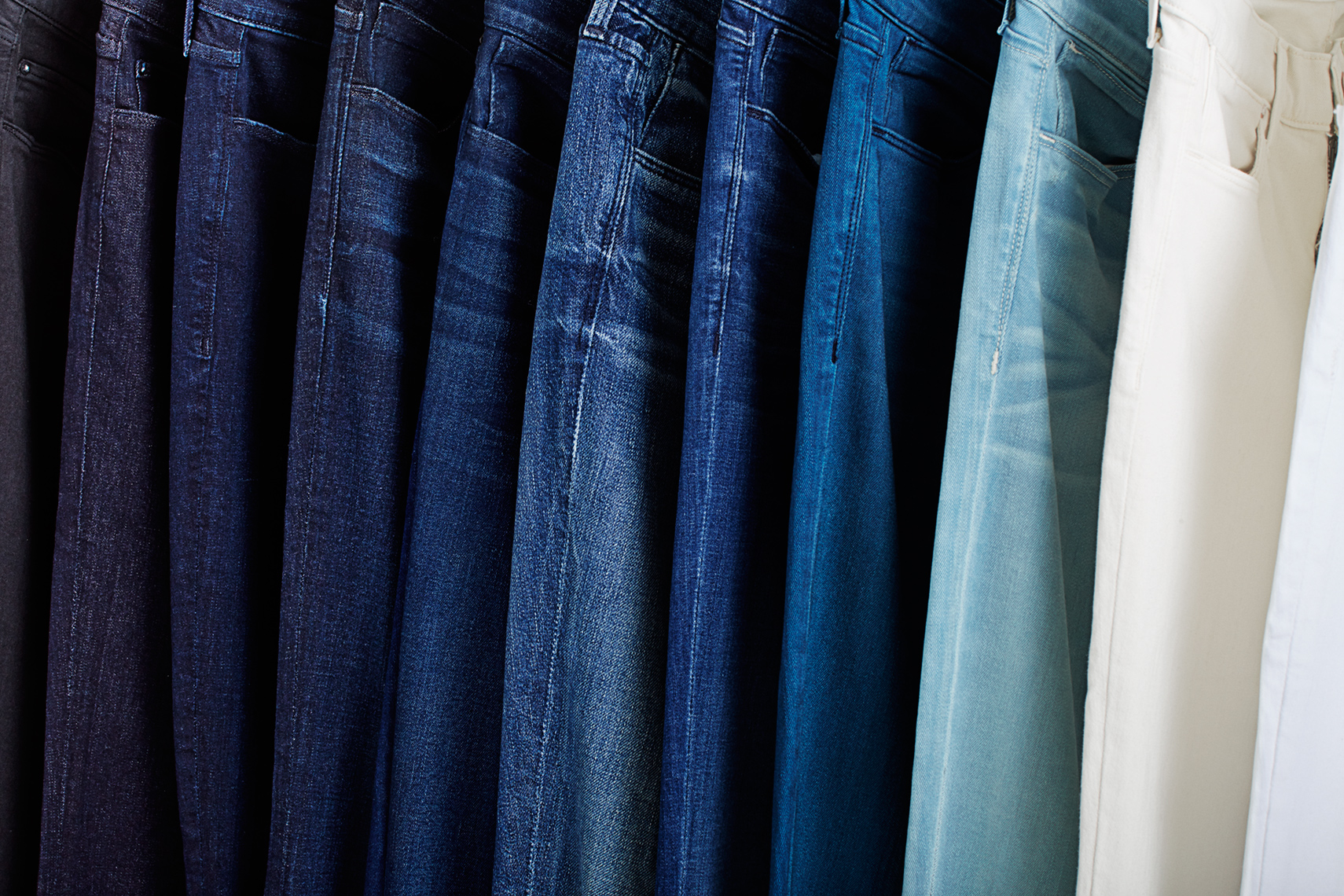 Denim-Wash-Range_Rack_C_v3