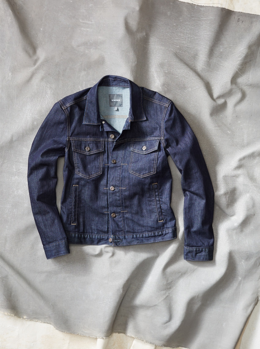 Denim_Jacket_002