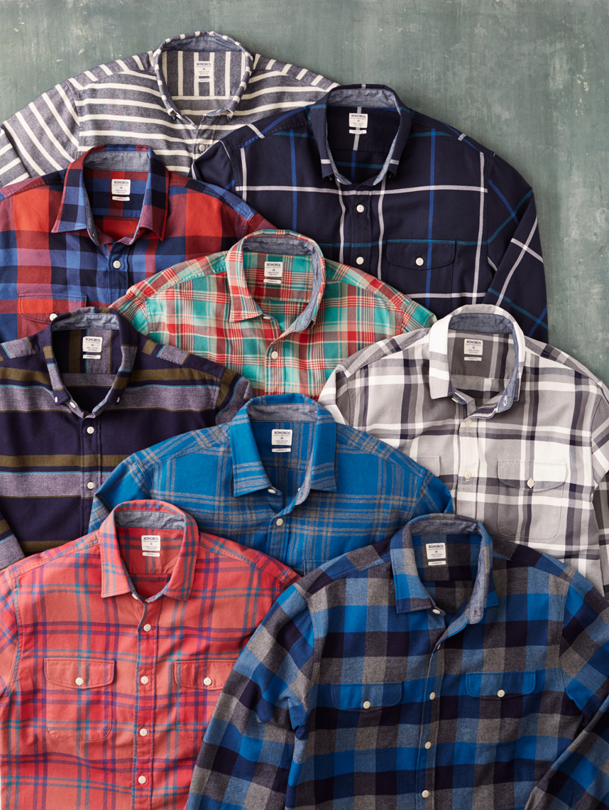 Flannels_001