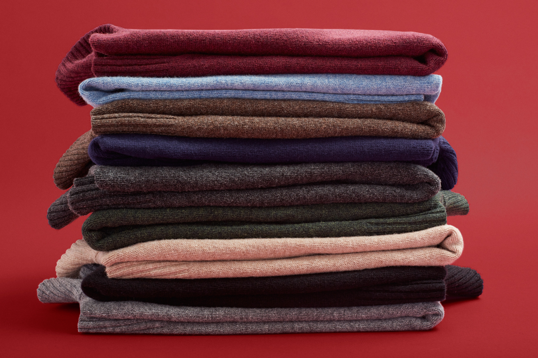 Lambswool_HalfZip_A