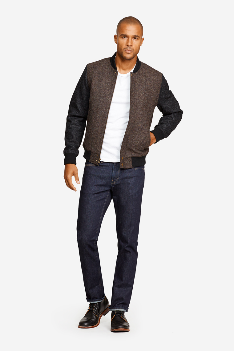 OUTERWEAR_Wool_Bomber_BrownCharcoal_018_v1-1_RGB
