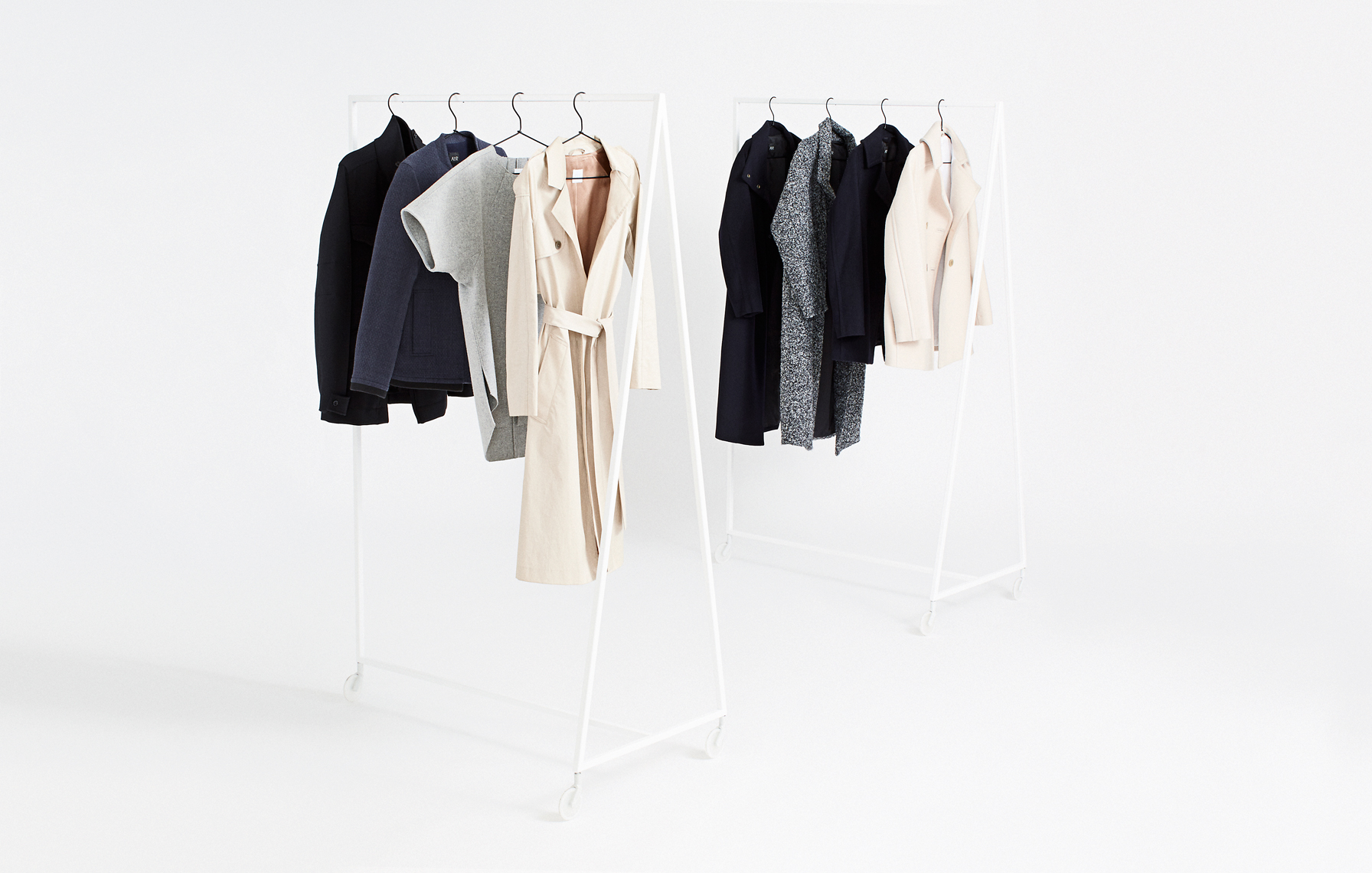 Outerwear-Total-Collection_004