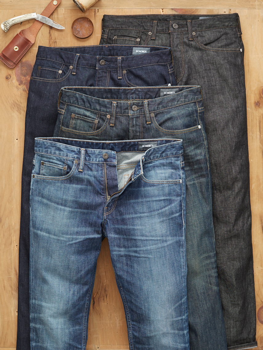 SHOT_12_98DOLLARDENIM_D-1