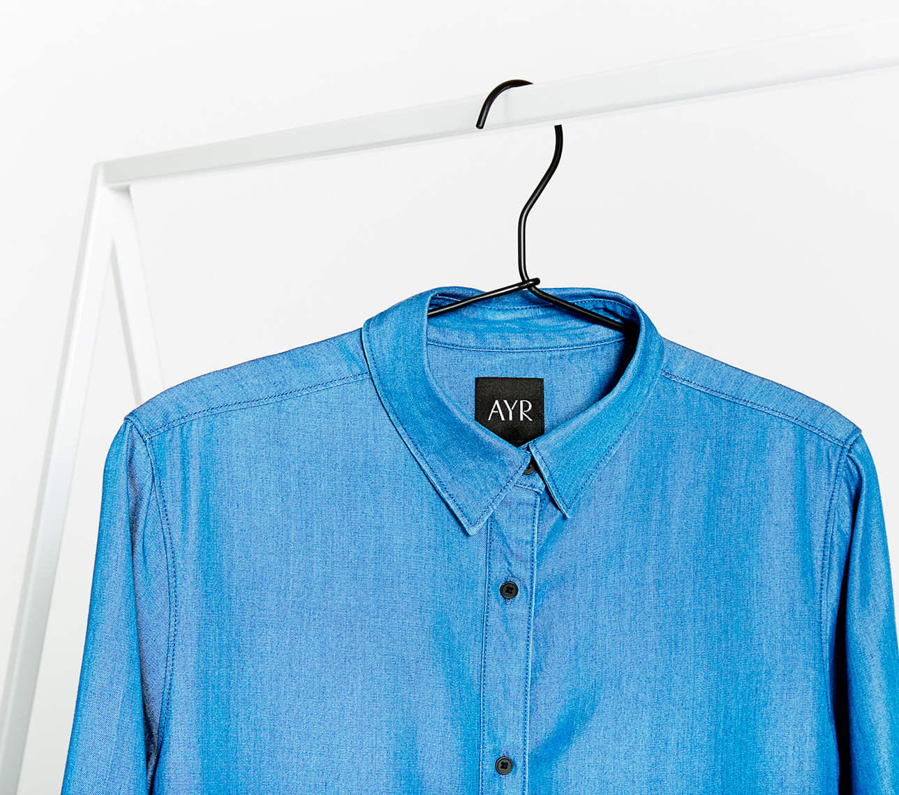 The-Clean-Shirt-in-Wave-Wash_Rack_D_v3