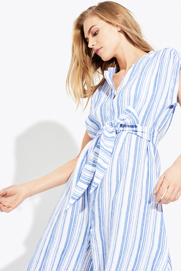 The-Sunset-Dress__Stripes_141
