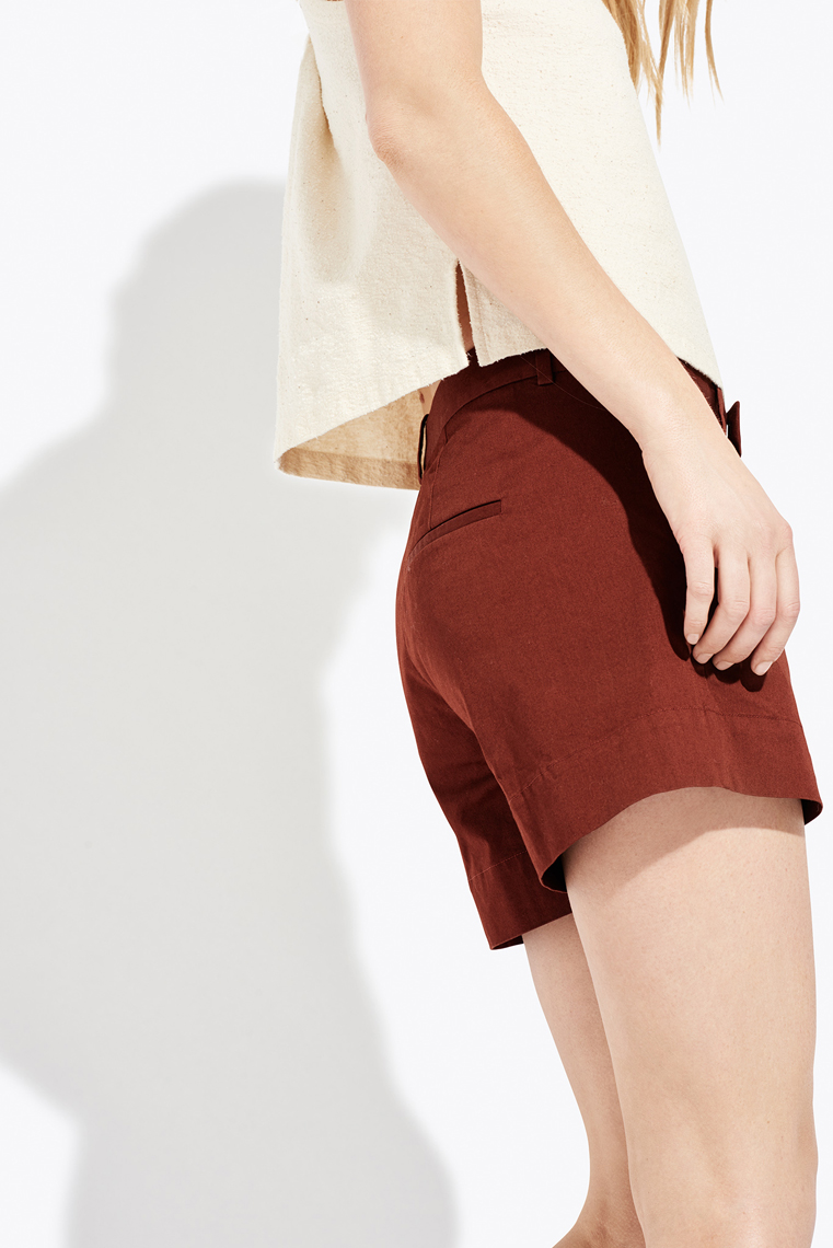 The-Twill-Shorts_Spanish-Red_140
