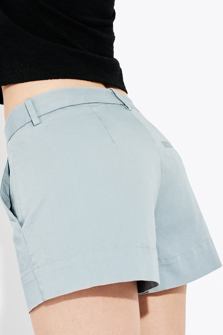 The-Twill-Shorts_Tourlamine_237