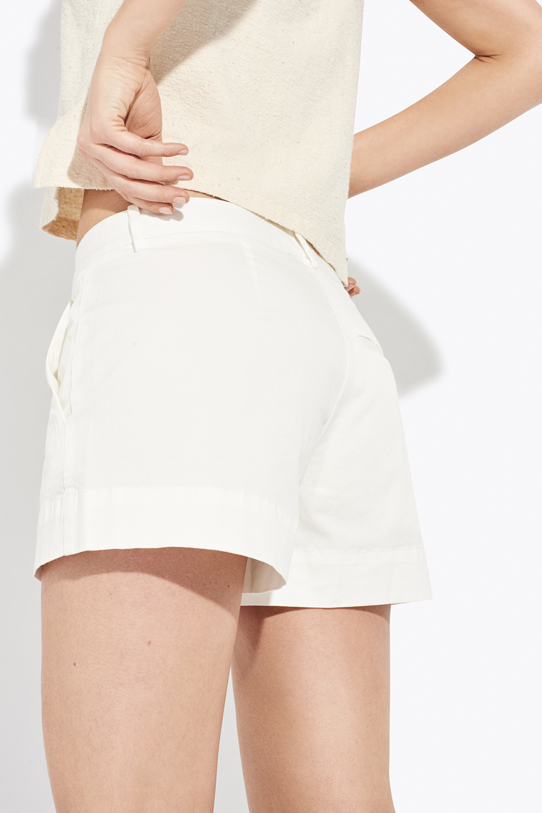 The-Twill-Shorts_White_082