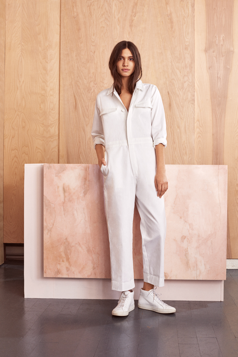 White_Denim_Jumpsuit_020