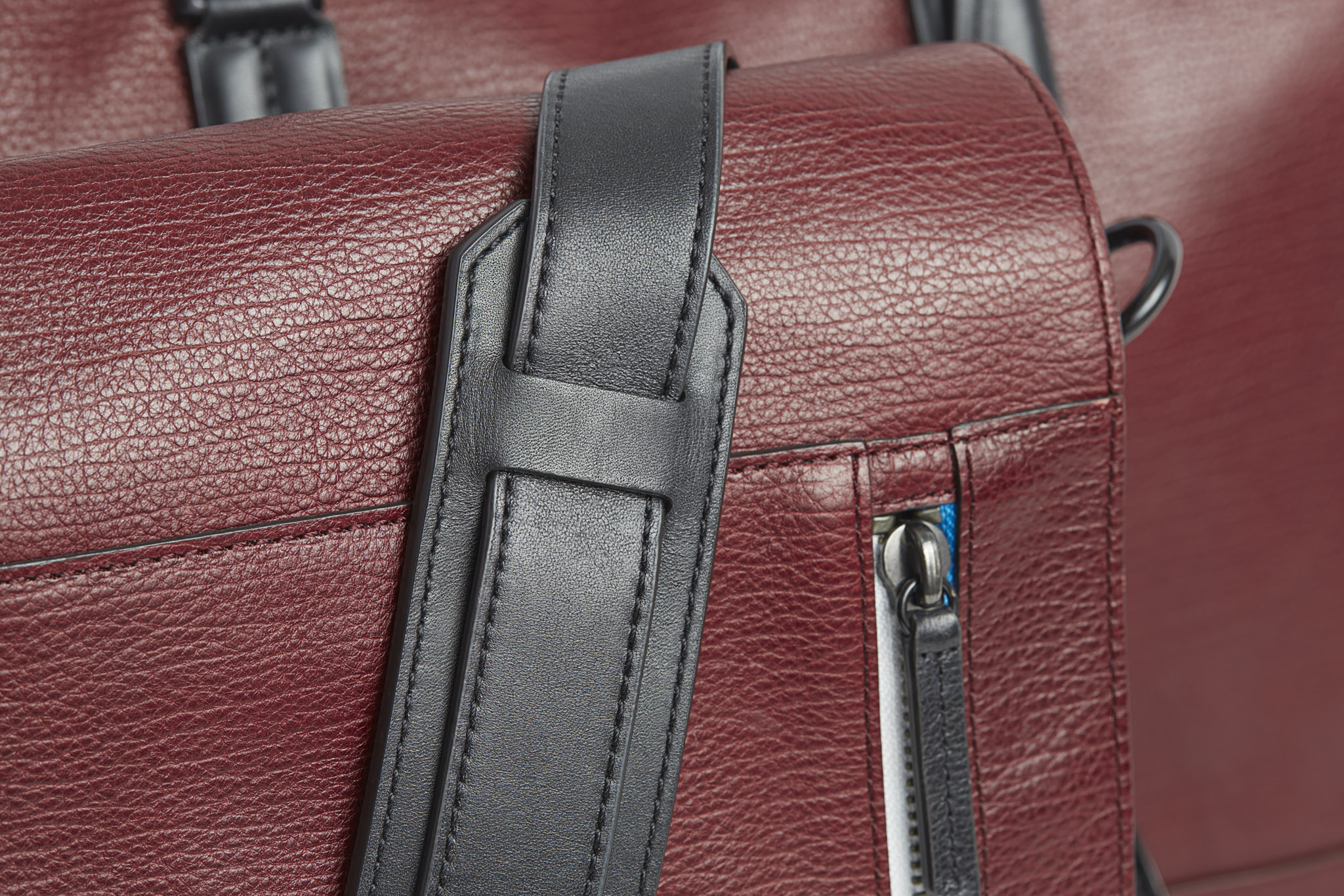 burgundy_leather_0227_v1-1_RGB