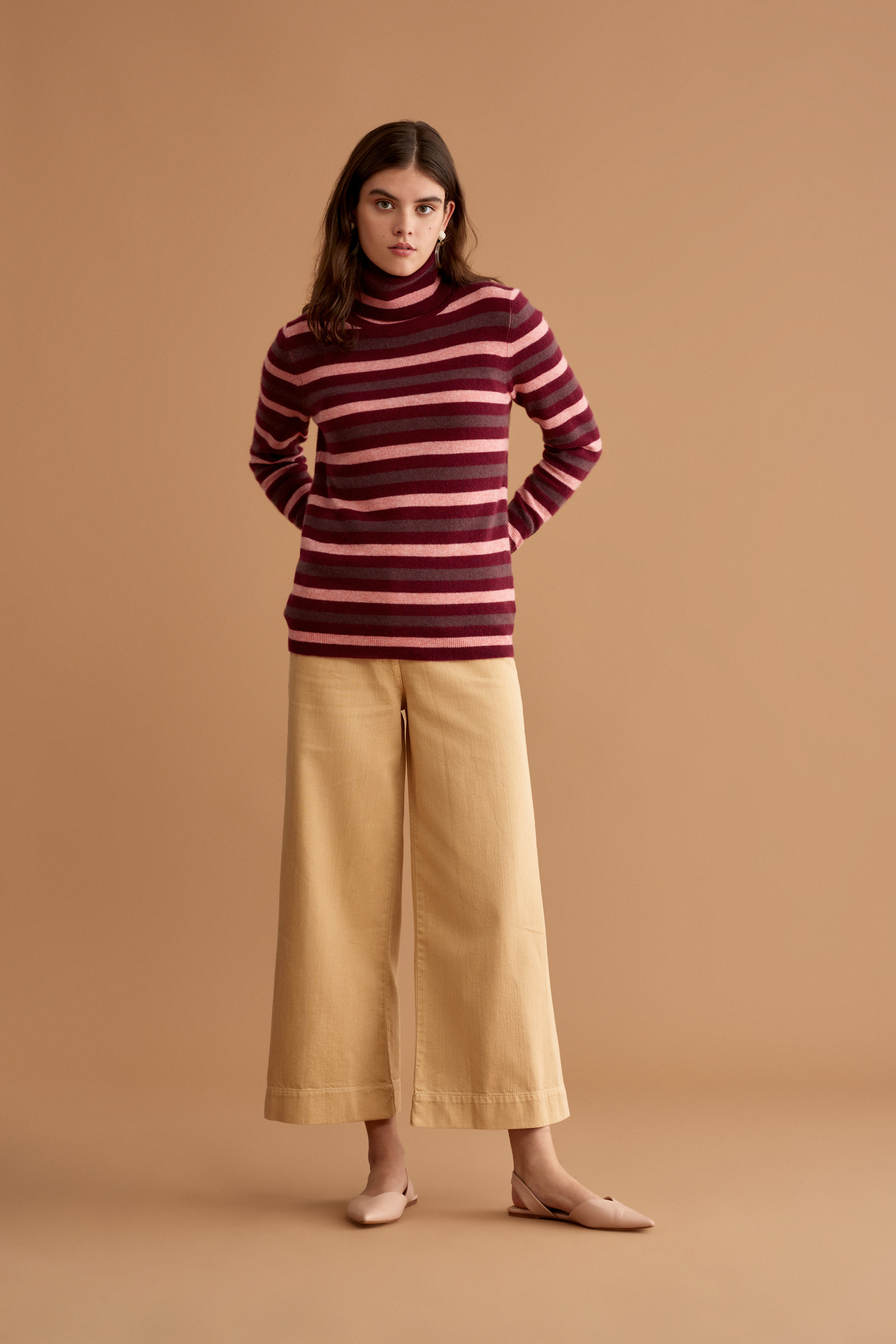 whitewarren_16649C_Essentialstripeturtleneck_163